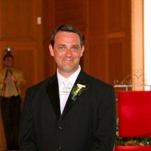 Robert J. Cameron linkedin profile