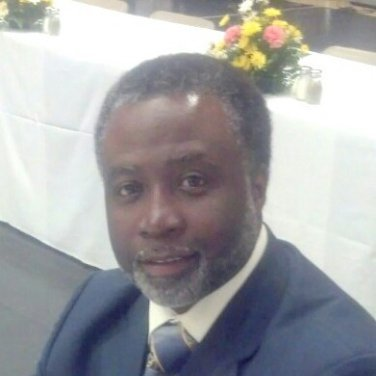 Rev. Dr. Allen J Sims Sr. linkedin profile