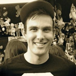 Philip John Andrews linkedin profile