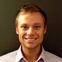 Daniel Terry linkedin profile