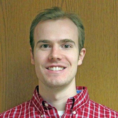 Michael Batchelder linkedin profile