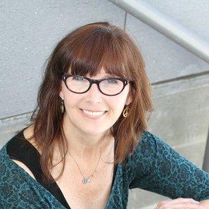 Barbara Schindler