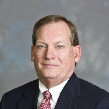 Bryant N Blakeslee, CLU linkedin profile
