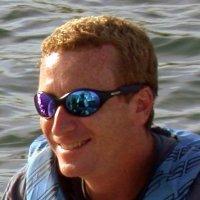 Patrick Walsh linkedin profile