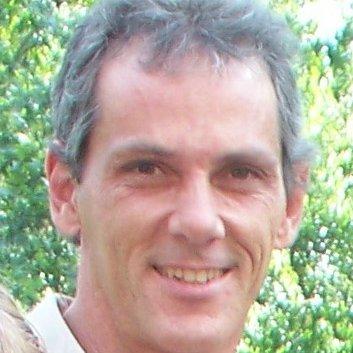 Timothy J. Andersen linkedin profile