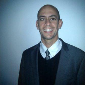 Juan Carlos Mojica Diaz linkedin profile