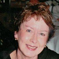 Donna Sullivan Havens PhD, RN, FAAN linkedin profile