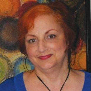 Karen V Eckert-Smith, MA, LPC, LPCC, NCC, CAADC linkedin profile