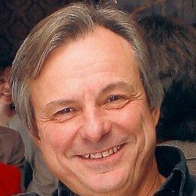 Peter Ouimette