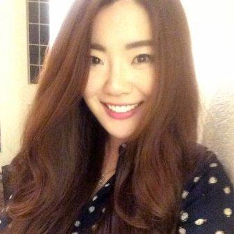 Angel Q Wu linkedin profile