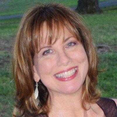 Patricia Smart
