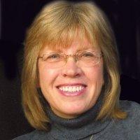 Janice Schrader linkedin profile