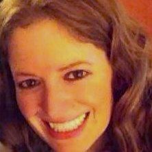 Anne Keegan linkedin profile