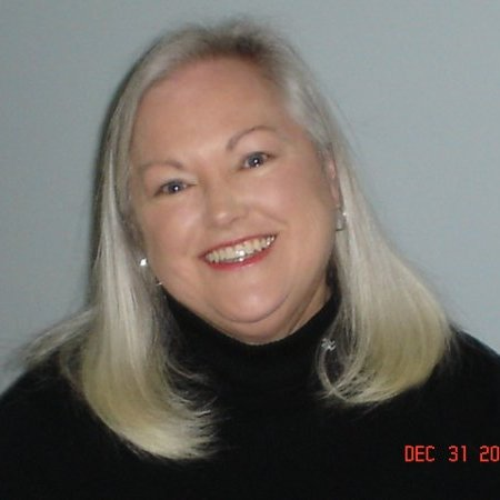 Virginia (Ginny) Mlack Mooney linkedin profile