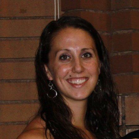 Bonnie Reilly