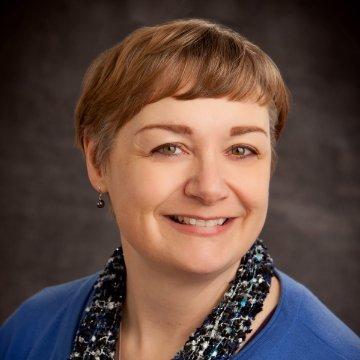 Barbara Slagel