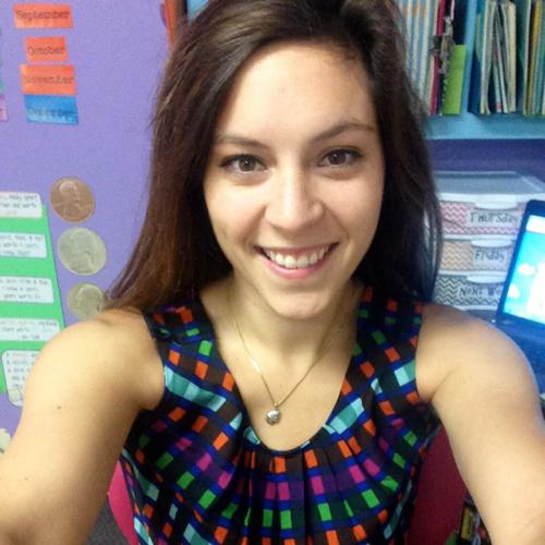 Olivia Fox Nash linkedin profile
