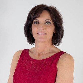 Kelly McKinney linkedin profile