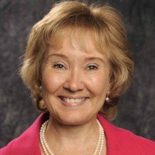 Cynthia Boyer linkedin profile