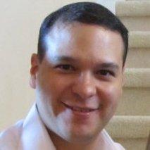 Nelson Rodriguez Jr linkedin profile