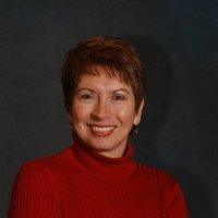 Patricia Papp
