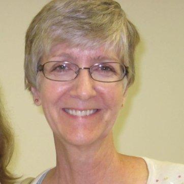 Catherine M Brown linkedin profile