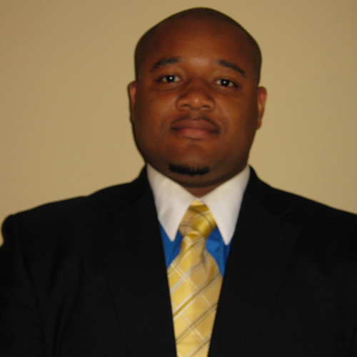 Kenneth Woods linkedin profile