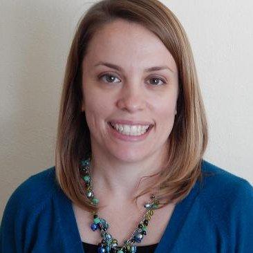 Audrey Smith Postal linkedin profile