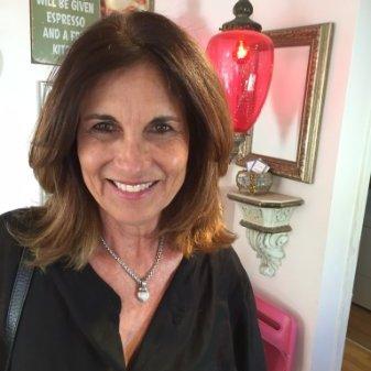 Patricia Darnall