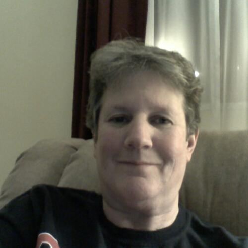 Phyllis Haney