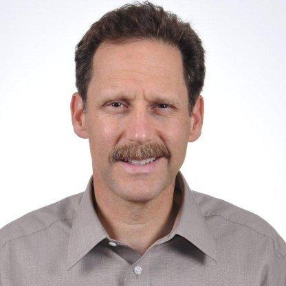 Paul Ciampi