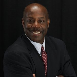 David H. Benton linkedin profile