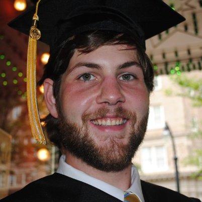 Jonathan Wesley Davis linkedin profile