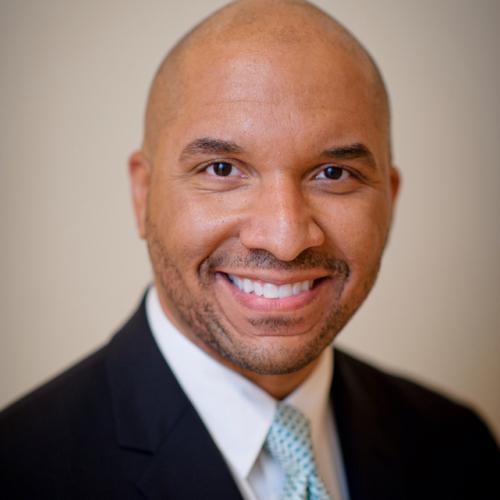 Donald Watkins Jr. linkedin profile