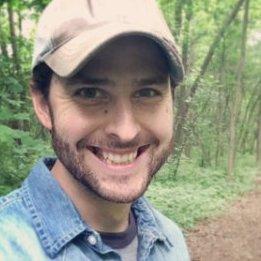 Jonathan Edward Shaw linkedin profile