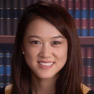 Yang Li linkedin profile