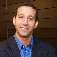 Daniel Kaufman linkedin profile