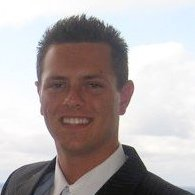 Michael R. Andrews linkedin profile