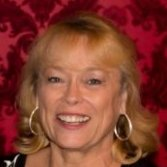 Linda Mason linkedin profile