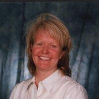 Mary Mason Ahmann linkedin profile