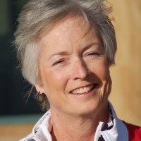 Lynn Burke linkedin profile