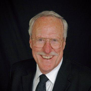 Bruce Dearborn