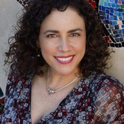 Jeanette Rivera linkedin profile