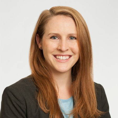 Rachel Byrd linkedin profile