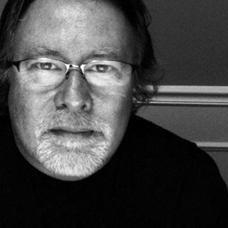 Peter Sexton linkedin profile