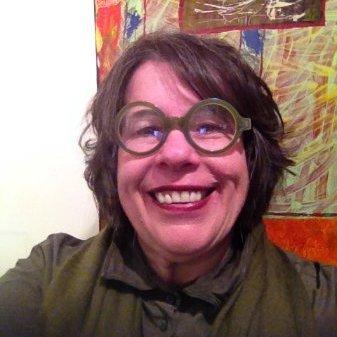 Christina Y Smith linkedin profile