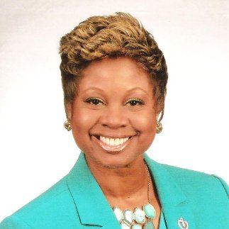 Pamela A. Carter linkedin profile