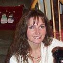 Anne Robinson linkedin profile