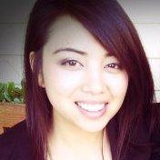 Kelly Mercado