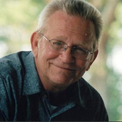 Billy Flake